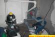 Thợ sửa máy bơm nước quận 5